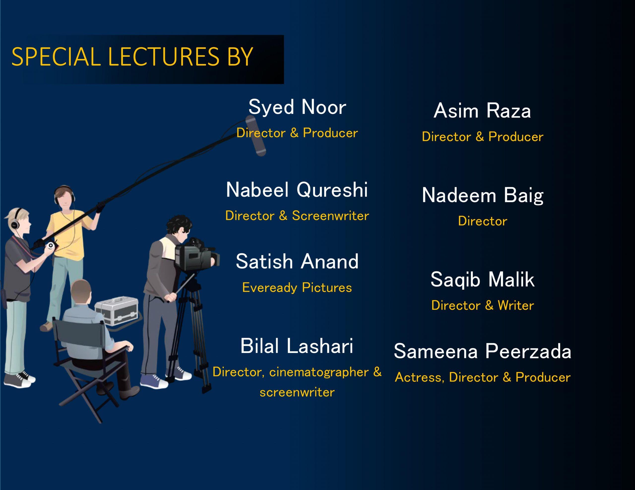 2nd Online Course Brochure -14