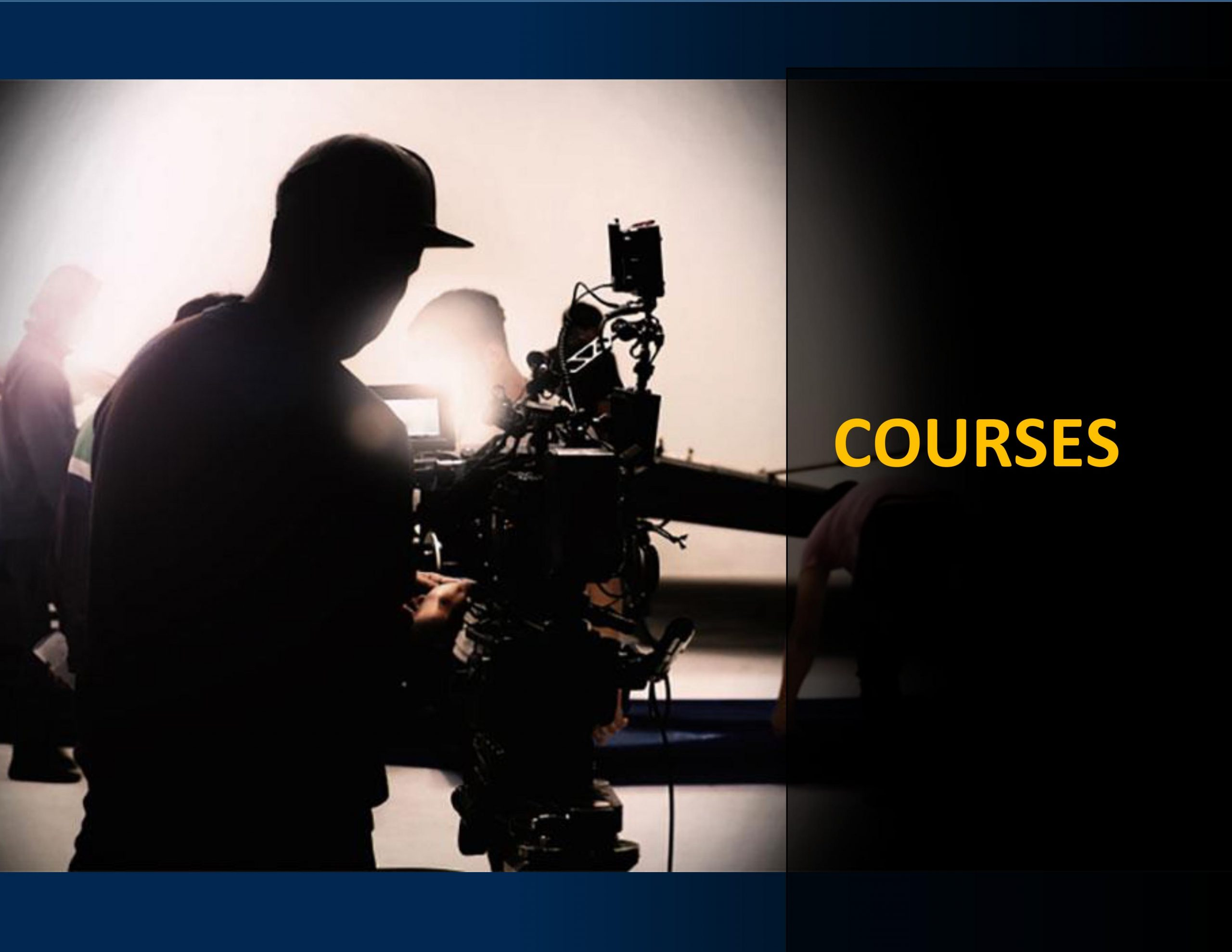 2nd Online Course Brochure -4